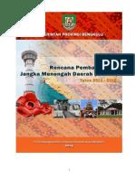 RPJMD-Gabung.pdf