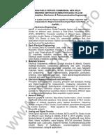 ies-ec-new-syllabus.pdf