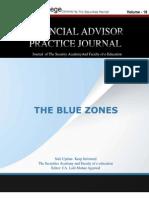 www.journaloffinance.in Vol 18