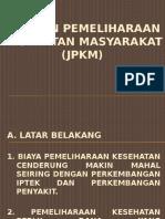 5. JPKM.pptx