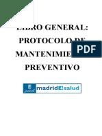 ANEXO_PPT_PROTOCOLO_PLYCA.pdf