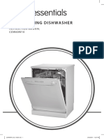 1) Instruction Manual (Cdw60w10_ib_final110324)