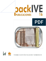 Pack Ive