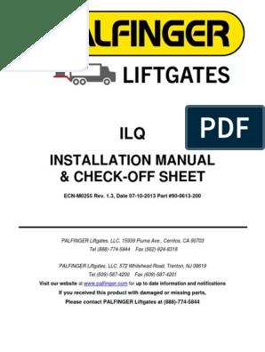 8802404204574 | Electrical Wiring | Door