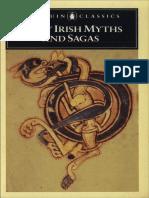 (Penguin Classics) Jeffrey Gantz-Early Irish Myths and Sagas-Penguin (1981) (1)