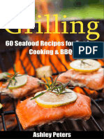 Grilling 60.Seafood.grilling.recipes.for.Outdoor.cooking.&.BBQs P2P