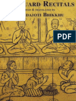 1.MANUAL OF BUDDHISM.pdf