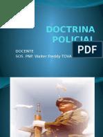 Doctrina Policial 3