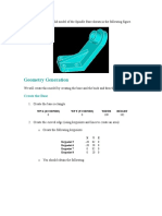 Matplotlib pdf | How To | Cartesian Coordinate System