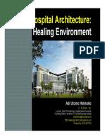 AdiHatmoko Hospital