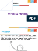 Chap 4 Work & Energy Numericals.pptx