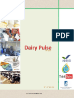 080816_18th Dairy Pulse (16th to 31st July,2016) (1).pdf