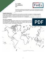2015 FINES2 Historia Geografia1 Resumen