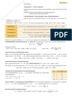 206165746-Resumo-Matematica-12º-ano.pdf
