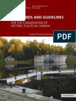 81468-parks-s+g-eng-web2.pdf