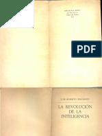 La Revolución de la Inteligencia-Original.pdf