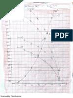 mine ventilation ass3.pdf