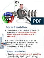 Eng023 T3 2015-2016- Course Orientation ppt .pptx