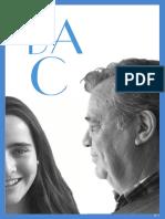 DAC - 1ª edición