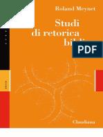 Studi di retorica biblica.pdf