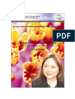 Feng Shui Essentials Angela Ang