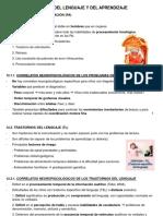 CAP 12_LENGUAJE Y APRENDIZAJE pag14.pdf