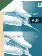 Venoclisis Venopuncin 140523224526 Phpapp02