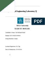 Marcet Boiler (1)