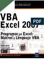 recurso-informaticos-vba-2007.pdf