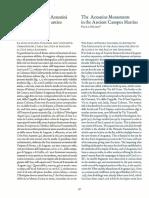 Mazei - I monumenti degli Antonini nel Campo Marzio Antico.pdf