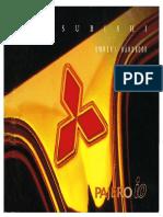 Pajero iO User Manual.pdf