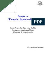 ProyectoPaz20062008