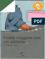 Come viaggiare con un salmone - Umberto Eco.pdf