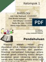 PPT RHEOLOGI.pptx