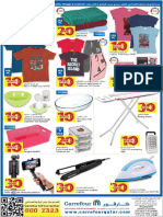 Carrefour July 212016.pdf