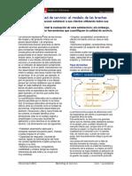 Modelo_de_brechas.pdf
