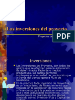 5inversionesdelproyectomht Ppt 120329145326 Phpapp02