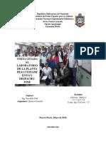 Informe-de-Quimica-General.docx