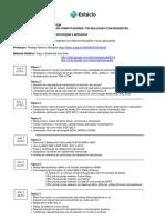 00_plano Do Curso__disciplina Telecom Tecnologias e Aplicaçoes 2015_1
