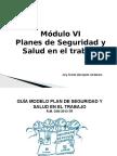 4-Guía Plan de Seguridad.pptx