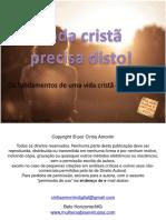 todacristaprecisadisso.pdf