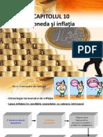 PPT Cap 10 _Moneda