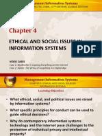 Sesi Social&Etical