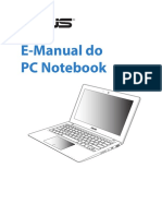BP7620_eManual_S200E.pdf