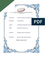 Auditoria Operativa y de Servicios_tarea 3.1