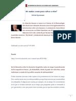 0. SE PUEDE MATAR A UNO PARA SALVAR A OTRO.pdf