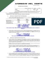 Examen Final Evaluacion - Cotc2010 Resuelto