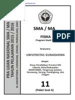 Soal TO UN FISIKA SMA IPA 2016 KODE A (11).pdf