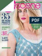 Crochetscene 2014.pdf