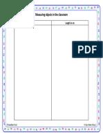 _resource_year3_spring_week4_0.pdf